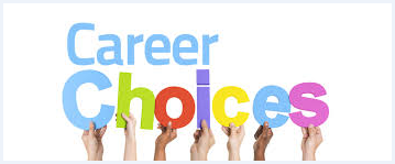How to choose a career Choose the right career