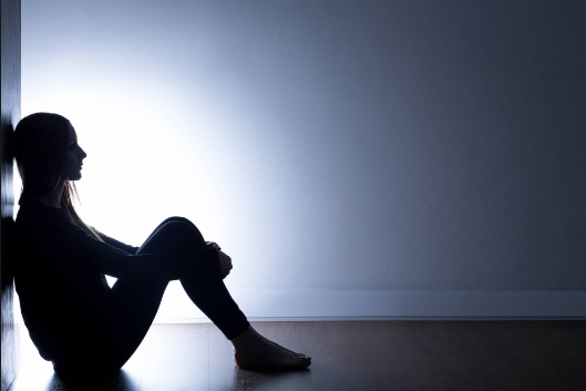 Natural Depression Treatments | Depression cures without medication