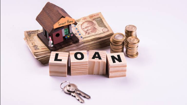 How can i get bank loan | These strategies will help you
