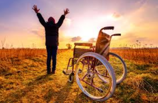 What is rehabilitation? | Meaning, process and goals