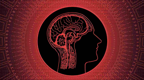 How Human Brains Could Be Hacked| Hack your mind