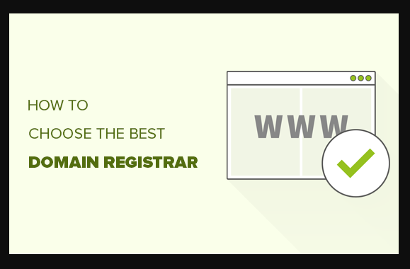 best domain registrars, best domain registrars reddit, best domain registrars australia, best domain registrars uk, best domain registrars 2018, best domain registrars 2017, best domain registrars in india, best domain registrars in nigeria, best domain registrars for small business, best cheap domain registrars, best domain registrar and hosting, best domain registrar for first time, best domain registrars 2019, best domain registrars reviews, best, domain, registrars, 2019, Domain.com,GoDaddy.com,Namecheap.com,