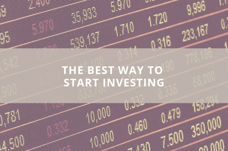 the best way to start investing, the best way to start investing in real estate, the best way to start investing savings, best way to start investing with little money, best way to start investing young, best way to start investing uk, best way to start investing reddit, best way to start investing with , best way to start investing at 40, best way to start investing with 1000, what is the best way to start investing money, the best way to start investing in stocks, what is the best way to begin investing, the best way to start investing in stocks,