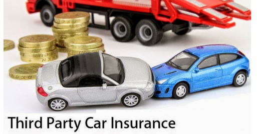 What Is Third Party Car Insurance Third Party Insurance