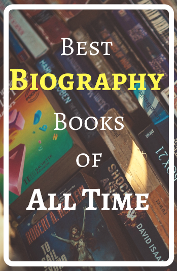 best biographies books, best biographies books of all time, best biographies books 2019, best biographies books to read, best biographies books business, best biographies books reddit, best biographies books pdf, best biographies books 2017, best biographies books list, best biographies books uk, best biographies books of all time, best presidential biographies books, best historical biographies books, best athlete biographies books, best entrepreneur biographies books, 100 best biographies books, best rock and roll biographies books, best artist biographies books, 100 best biographies books of all time,