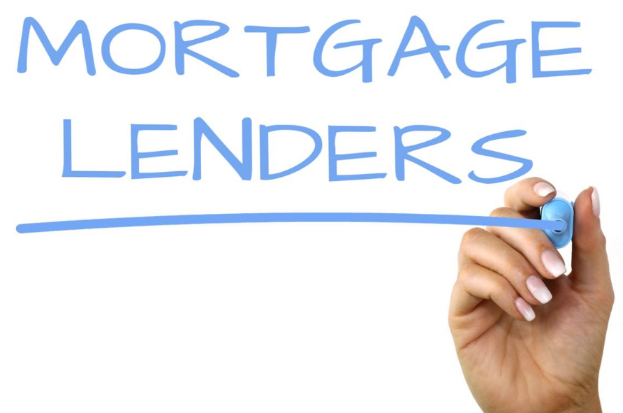 best mortgage lenders for bad credit, best mortgage lenders near me, best mortgage lenders in california, best mortgage lenders 2019, consumer reports best mortgage lenders, best mortgage lenders after bankruptcy, best mortgage lenders for first time home buyers, best mortgage lenders for refinancing, best mortgage lenders in texas, best mortgage lenders 2019, best mortgage lenders 2018 uk, best mortgage lenders 2019 uk, best online mortgage lenders, best mortgage lenders for refinancing, best, mortgage, lenders, best mortgage lenders canada,