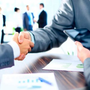 Essential Rules for Lease Agreement | Terms to Include in Your Lease or Rental Agreement