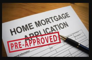 mortgage pre approval, mortgage pre approval letter, mortgage pre approval online, mortgage pre approval hard pull, mortgage pre approval letter sample, mortgage pre approval amount, mortgage pre approval navy federal, mortgage pre approval documents, mortgage pre approval means, mortgage pre approval calculator fha, mortgage, pre approval,