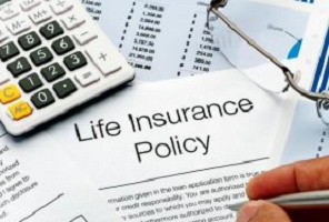 Five Things to Look for in a Life Insurance Policy | Life Insurance Policy